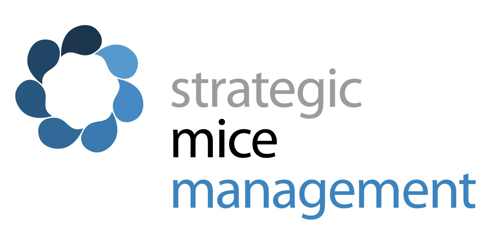 strategic mice management